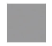 Ress Möbelwerkstätten